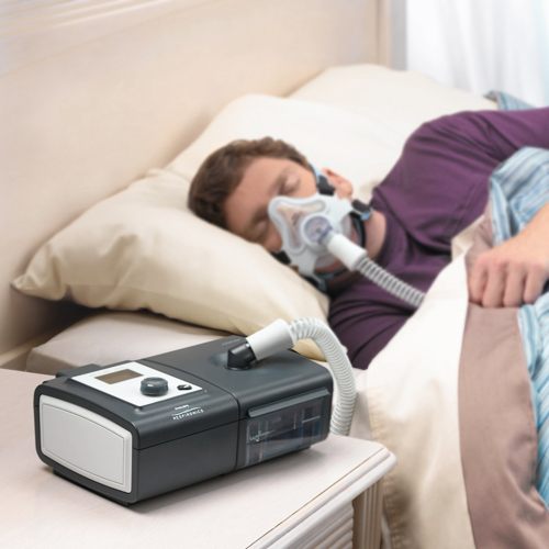 cpap_interna_assistenza
